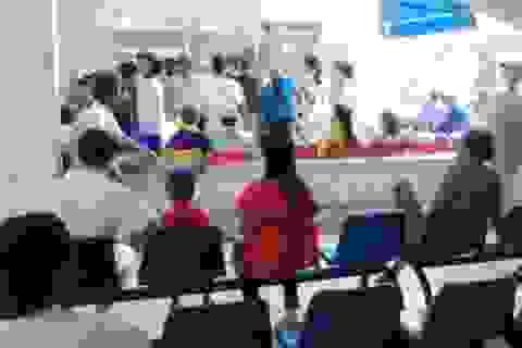Xử nghiêm hành vi trục lợi BHYT tại các cơ sở khám, chữa bệnh