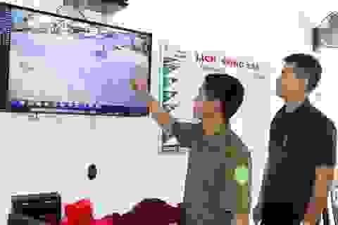 Đắk Lắk: Lương quá thấp, công an xã đồng loạt nghỉ việc