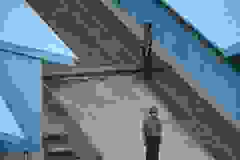 Triều Tiên cho hồi hương công dân Hàn Quốc vượt biên trái phép