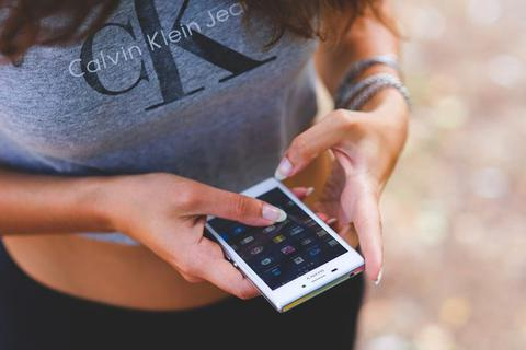 Hé lộ hình ảnh đầu tiên về ứng dụng hẹn hò của Facebook