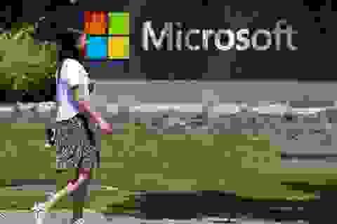Apple, Google, Facebook - Công ty nào dễ xin vào làm việc hơn?