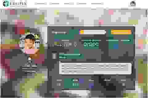 4 lý do nên cho con học tiếng Anh Online trên Edupia.vn