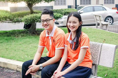 Đại học Hà Nội tuyển sinh chương trình Cử nhân Kế toán Ứng dụng