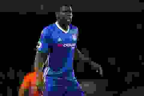 """Lâm vào thế khó, MU gây sốc với """"hàng thải"""" Chelsea"""