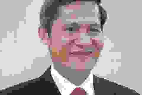 Nguyên Chủ tịch tỉnh Đắk Lắk phủ nhận việc làm Phó tổng giám đốc cho Trung Nguyên