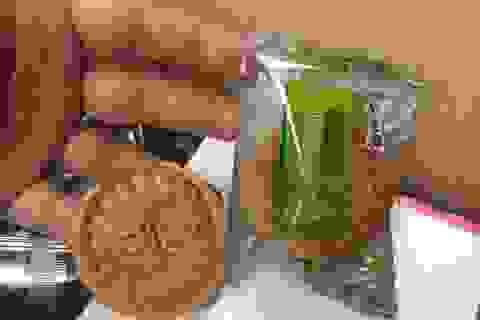 Bánh trung thu chưa tới 3.000 đồng/chiếc: Thông tin giật mình từ du học sinh ở Trung Quốc
