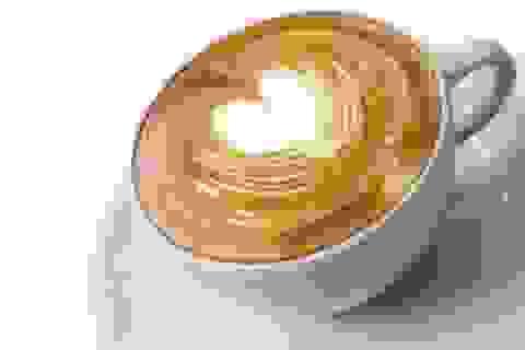 Nên uống cà phê vào giờ nào trong ngày?