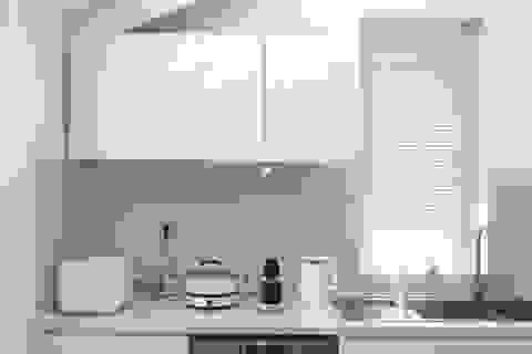 Bạn có biết có thể biến ngôi nhà thành smarthome chỉ với 6 thiết bị này?