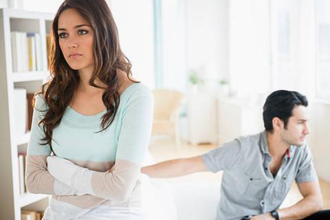 """Bức xúc với nàng dâu muốn """"nuốt"""" cả tiền dưỡng già của bố mẹ chồng"""