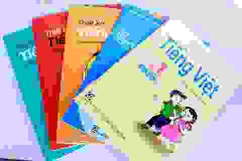 Năm học 2018 - 2019, tiếp tục triển khai dạy tiếng Việt - công nghệ giáo dục ở các tỉnh, thành