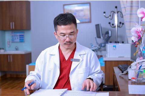 Lần đầu tiên tại Việt Nam: Điều trị vô sinh hiếm muộn được trả góp không lãi suất