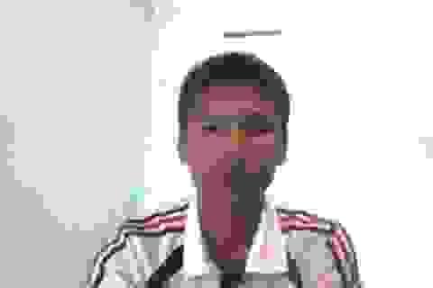 12 năm tù cho kẻ hoạt động nhằm lật đổ chính quyền nhân dân