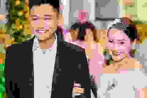 """Bảo Thanh: """"Mr Cần Trô Xuân Nghị cũng """"lầy lầy, bựa bựa"""" giống tôi"""""""
