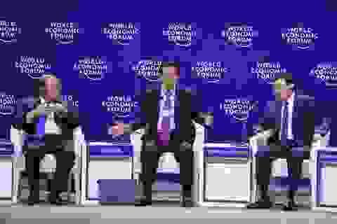 Tầm nhìn Mekong: Nên loại bỏ các trở ngại chính trị để phát triển kinh tế!