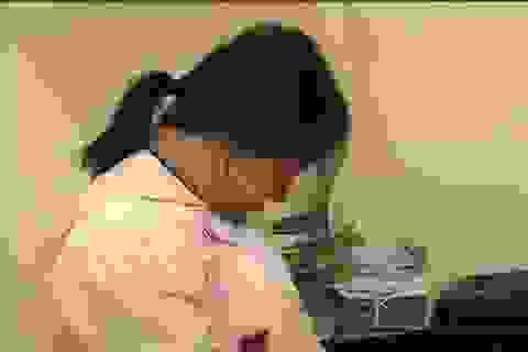 Nhân viên bưu điện xã chiếm đoạt hơn 2 tỷ đồng