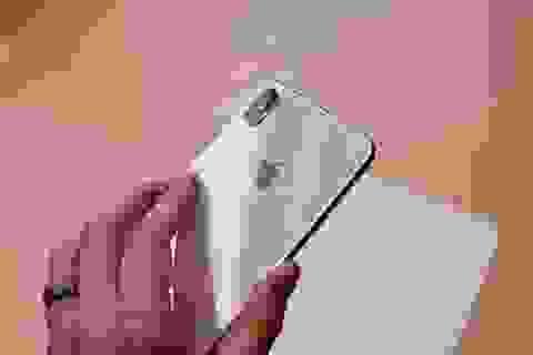 Chuyên gia công nghệ, đại lý bán lẻ, nói gì về mức giá của iPhone mới?