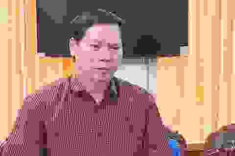 Vụ chạy thận chết người: Cựu giám đốc bệnh viện Hòa Bình mắc nhiều sai phạm