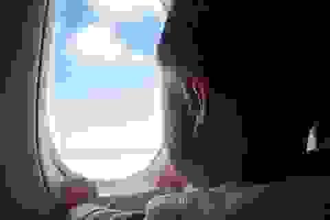 """Những """"bí kíp"""" giúp du lịch với con nhỏ dễ dàng hơn"""