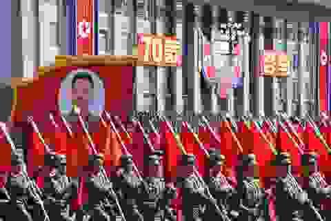 Mỹ chỉ trích Nga can thiệp báo cáo Liên Hợp Quốc về Triều Tiên