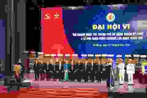 """Đà Nẵng lan toả chương trình """"nói ra tiền"""", """"chấm điểm"""" công chức"""