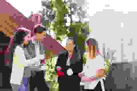 Du học New Zealand -  Lựa chọn tối ưu cho học sinh Việt Nam?