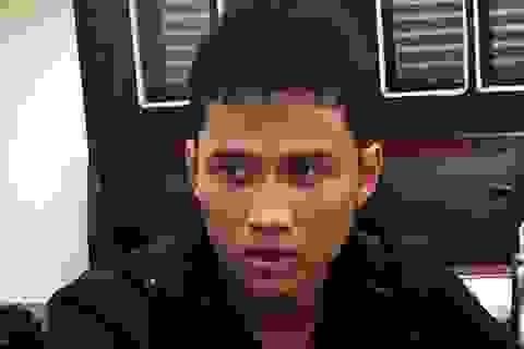 Hà Nội: Chuẩn bị xét xử kẻ sát hại người phụ nữ ở chung cư cao cấp