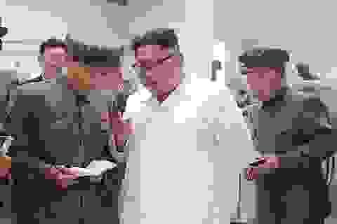 Những bảo tàng đặc biệt về ông Kim Jong-un tại Triều Tiên