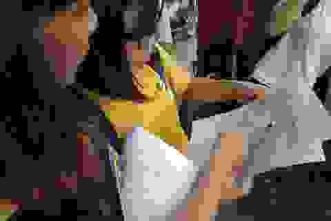 Hà Nội: Nhiều trường quá tải sĩ số, tự ý thu tiền trái quy định