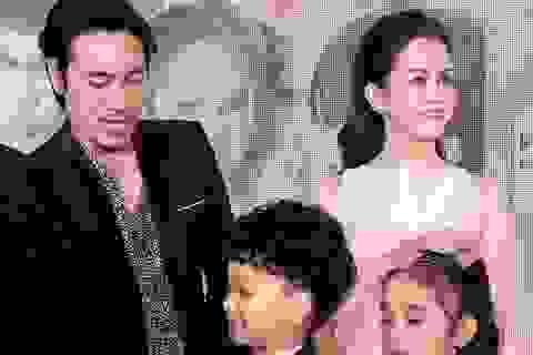 """Thừa nhận đang """"yêu nhau"""", Kiều Minh Tuấn và An Nguy như """"người xa lạ"""" khi ra mắt phim"""