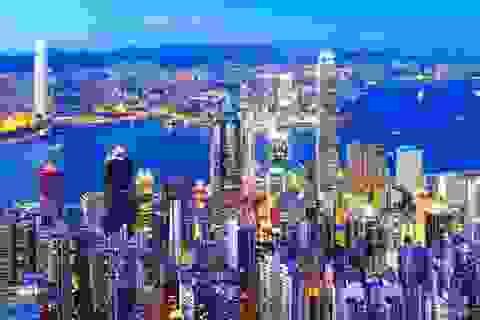 """Hồng Kông công bố danh sách 11 nghề đang """"khát"""" nhân lực"""
