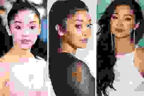 Ngôi sao gốc Việt ở Hollywood: Không dám nhuộm tóc vì… sợ mẹ