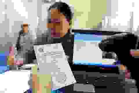 Phát hiện hơn 21.000 lao động chưa được đóng BHXH