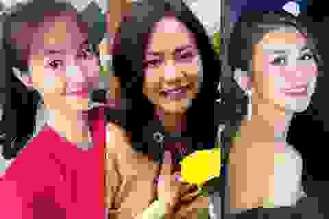 Nghệ sĩ Việt động viên U23 Việt Nam dù không giành được HCĐ Asiad