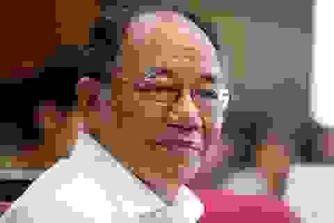 GS. Hoàng Chí Bảo: Những độc tố làm ảnh hưởng môi trường giáo dục Việt Nam