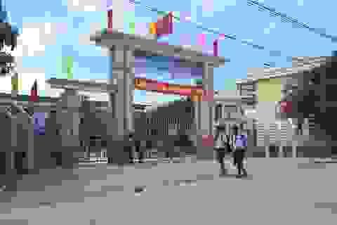 Quảng Ngãi: Huyện Lý Sơn dẫn đầu trong công tác xã hội hóa giáo dục
