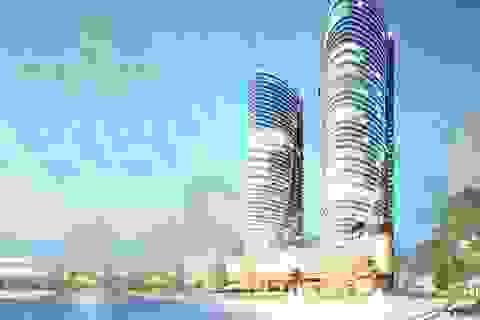 """Dự án Beau Rivage Nha Trang """"nóng sàn"""" bất động sản nghỉ dưỡng với liên minh phân phối"""