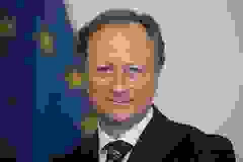 Đại sứ - Trưởng Phái đoàn EU tại Việt Nam cung cấp cái nhìn tổng quan về du học châu Âu