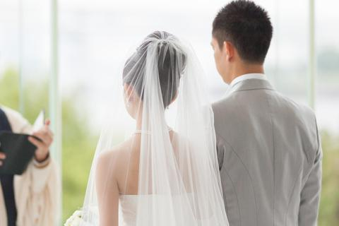 Cơ hội mua nhà ở ngay cho các gia đình trẻ Hà Nội vào mùa cưới tại Tabudec Plaza