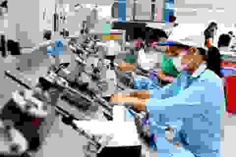 Xử phạt doanh nghiệp sử dụng lao động nước ngoài trái phép 