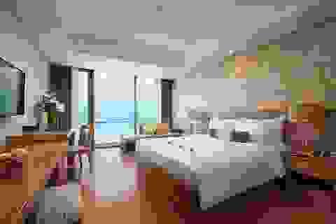 5 lý do níu chân du khách của khách sạn 4 sao bên bờ biển Mỹ Khê, Đà Nẵng