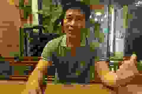 Nghệ sĩ Quốc Tuấn, Nhuệ Giang, Thanh Vân nói gì về kết luận thanh tra Hãng phim?