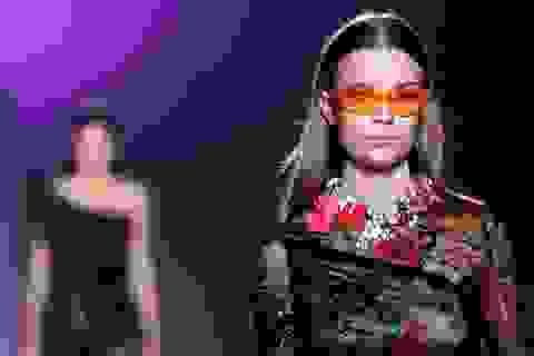Hãng thời trang Michael Kors chính thức thâu tóm Versace với giá 2,1 tỷ USD