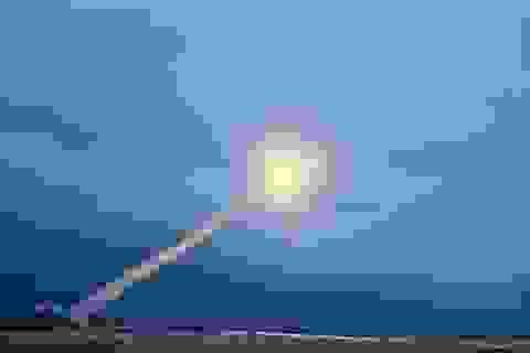 Báo Mỹ: Tên lửa hành trình hạt nhân Nga chưa thể rời bệ phóng thành công