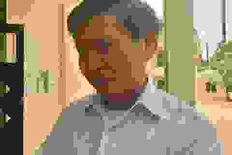 Hà Nội: Hai đại gia được xóa án tích