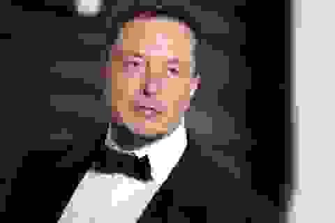 """Là thiên tài nhưng CEO Elon Musk có thể mất chức do """"vạ miệng"""" trên Twitter"""