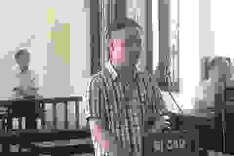 Nguyên Trưởng phòng Chi nhánh Ngân hàng Chính sách lĩnh án 15 năm tù