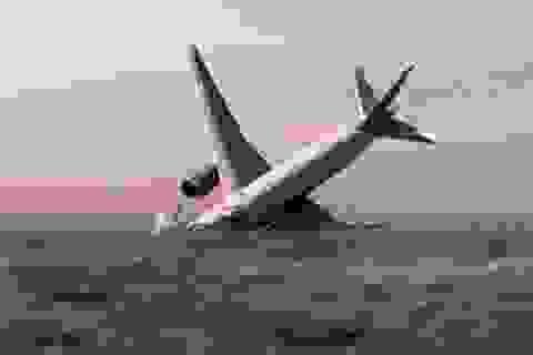 Điện thoại hành khách máy bay MH370 vẫn đổ chuông sau 4 ngày mất tích?