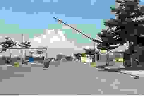 Các dự án BT ở Quảng Nam vẫn đảm bảo các quy định của pháp luật?