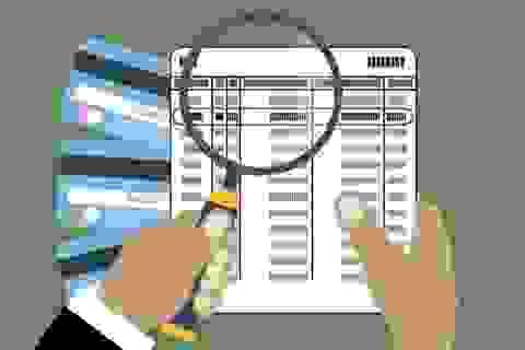 Giảm kết quả dương tính giả trong phát hiện gian lận thẻ tín dụng