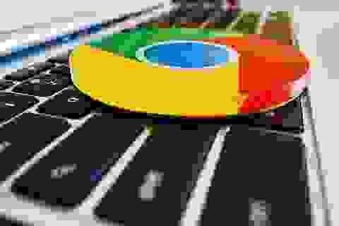 Google Chrome: Hành trình 10 năm từ vô danh trở thành trình duyệt web hàng đầu thế giới